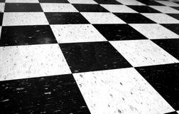 Azulejos de suelo Fotografía de archivo