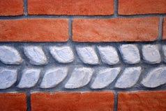 Azulejos de suelo Imagen de archivo libre de regalías