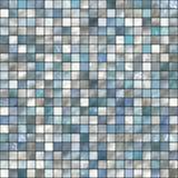 Azulejos inconsútiles del baño Fotos de archivo libres de regalías
