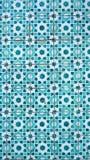 Azulejos, le mattonelle del Portoghese immagine stock libera da diritti