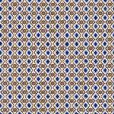 azulejos Lisbon Fotografia Stock