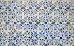 Azulejos Stock Images