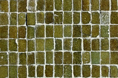 Azulejos, Portuguese tiles Royalty Free Stock Image