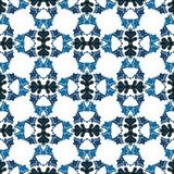 Azulejos portugueses imagen de archivo