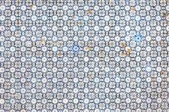 azulejos tradycyjny azulejos zdjęcie royalty free