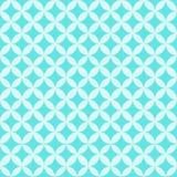 Azure  background, background Royalty Free Stock Images