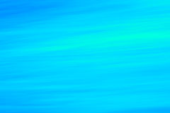 Azure blue. Abstract colors shapes mainly azure blue Stock Photography