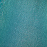 Azure textile texture background Royalty Free Stock Images