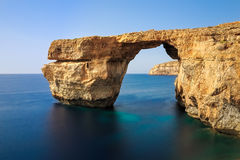 Azure Window Stock Images