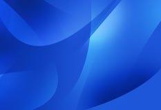 Azzurro astratto