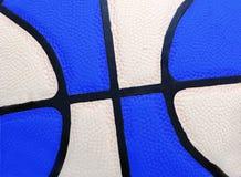 Azzurro del diavolo Fotografie Stock