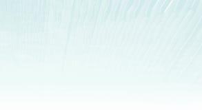 Azzurro di cristallo Immagini Stock Libere da Diritti