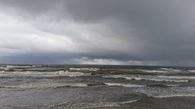 Báltico 5 Imagem de Stock