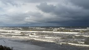 Báltico 4 Imagem de Stock Royalty Free