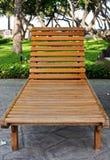 Bâti en bois Image libre de droits