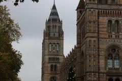 Bâtiment d'architecte à Londres, Royaume-Uni images stock