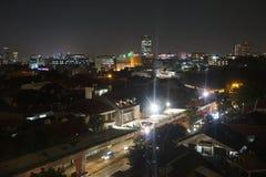 Bâtiment, ville et architecture images libres de droits