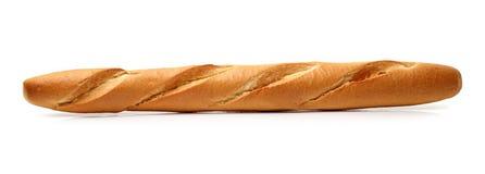 Bâton de pain wheaten photos libres de droits