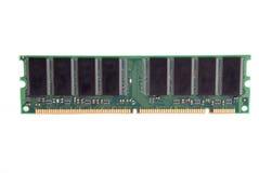 Bâton de RAM Image libre de droits