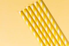 Bâtons pour l'arithmétique, concept de maths illustration de vecteur
