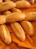 Bäckerei #10 Lizenzfreies Stockbild