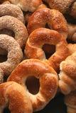 Bäckerei Lizenzfreies Stockfoto