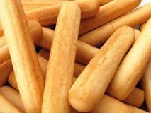 Bäckereinahrungsmittel Stockfotografie