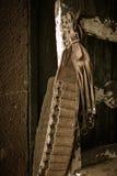 bältekassett Royaltyfri Fotografi