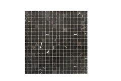 Bär keramiska tegelplattor arkivbilder