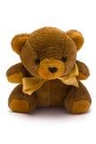 Bärn-Spielzeug Stockbilder