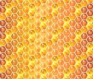 bäst dator frambragd seamless honungskakamodellrepicate Royaltyfria Foton
