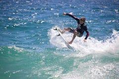 bäst s-surfarevärld arkivfoton