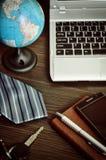 bäst stiil för kontor för livstid 05 Arkivfoton