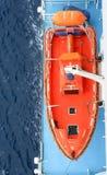 Bästa â för fartyget för kryssningshipliv beskådar Arkivbilder