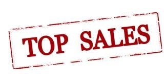 Bästa försäljningar Fotografering för Bildbyråer