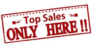 Bästa försäljningar endast här Fotografering för Bildbyråer