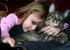 bästa vän Royaltyfri Foto