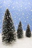 Bäume Lizenzfreie Stockbilder