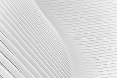 Bågar av betong 3 Fotografering för Bildbyråer