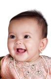 Bébé Photographie stock libre de droits