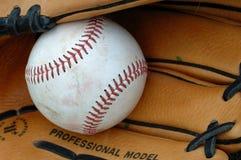 Béisbol Imagenes de archivo