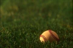 Béisbol Fotos de archivo