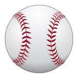 Béisbol stock de ilustración