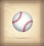 Béisbol libre illustration
