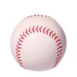 Béisbol aislado Imagen de archivo