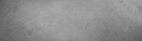 Béton texturisé gris image libre de droits