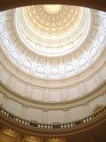 Bóveda Imagen de archivo