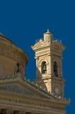 Bóveda de Mosta Fotos de archivo