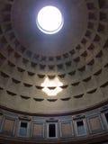Bóveda del panteón Imagen de archivo libre de regalías