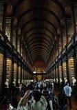 Böcker reser royaltyfri foto